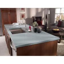 top corian corian solid surface slab corian counter top solid surface slab