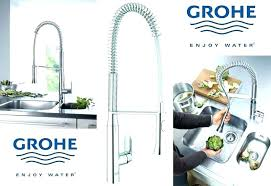 robinets grohe cuisine mitigeur cuisine hansgrohe cuisine robinet cuisine grohe amazon