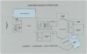 green house floor plans floor plans specs cedarwild homestead