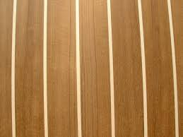 Boat Vinyl Flooring by Holly And Teak Marine Flooring Uk Flooring Designs