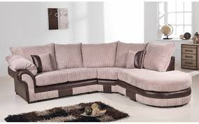 Corner Sofas Sale Fabric Corner Sofa For Your Modern Living Room Furniture And
