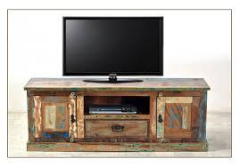 Wohnzimmerschrank Kolonial Massivholz Tv U0026 Mediamöbel Online Kaufen Woody Möbel
