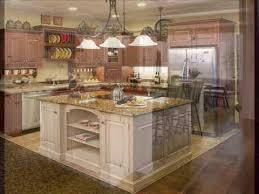 wickes kitchen island kitchen island ideas with stove