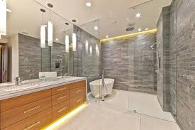 recessed shower light cover recessed shower lighting recessed shower light cover skygatenews com