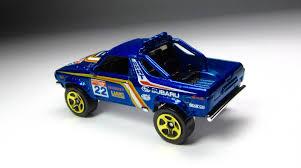 subaru brat 2015 the wheels subaru brat and fiat 500 are having a