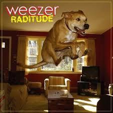 dog photo album top 20 dog album covers and dog trivia