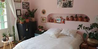 chambre de dormir jungle dans ma chambre ou peut on dormir entouré de plantes
