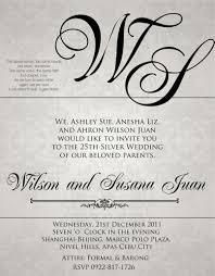 designs free printable wedding invite wording parents with