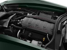 c6 corvette engine chevrolet c6 corvette stunning corvette engine specs corvette