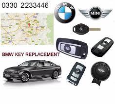 bmw car key programming bmw key keyfob manchester all lost damaged car repaired