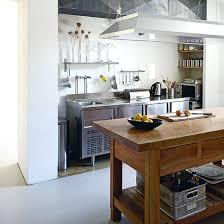 freestanding kitchen ideas free standing kitchen counter hyperworks co