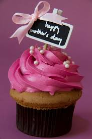 50 best mothers day cupcakes images on pinterest mothers day
