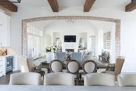 french interior french interior design ideas home bunch interior design ideas