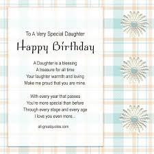 best 25 happy birthday daughter cards ideas on pinterest