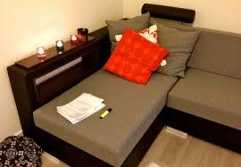 Multifunctional Bed Storage Sofa Bed U2013 Multifunctional Cheap U0026 Space Saving The