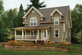 custom farmhouse plans 0 farmhouse with wrap around porch ideal custom farmhouse