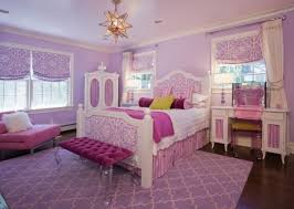 Pink And Purple Bedroom Ideas Pink And Purple Bedroom Ideas Best Ideas About Purple