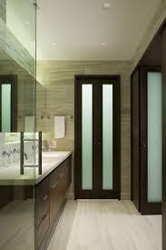 Best BathCloset Remodel Ideas Images On Pinterest Home - Bathroom closet design