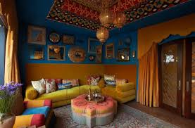 Moroccan Living Room Furniture Moroccan Living Roommoroccan - Moroccan living room furniture