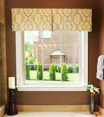 pictures of window treatments custom window treatments nashville tn drapery hardware services