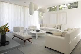 small white living room ideas rectangle dark brown finish cherry