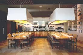 icebergs dining room and bar october 2017 steak ella dining room u0026 bar