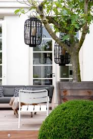 Housify by 174 Best Outdoor Styling Images On Pinterest Outdoor Spaces