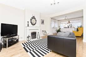edinburgh property of the week 53 fox covert avenue aberdein