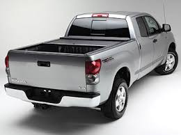 Electric Bed Cover Roll N Lock Electric Tonneau Covers 10 Off 4wheelonline Com