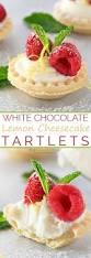 best 25 lemon torte ideas on pinterest citrus tart recipes