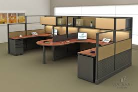 Office Furniture Chairs Waiting Room Expert Office Furniture Design Columbus Oh Discounted Name