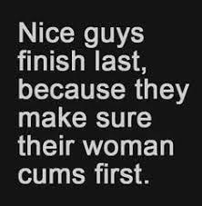 Freaky Sex Memes - image result for sex quotes for her dirty troy more pinterest