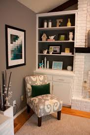 Contemporary Livingrooms Top 25 Best Contemporary Living Room Paint Ideas On Pinterest