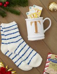 Walgreens Socks Gifts Under 20 Walgreens Com