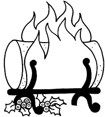 chimney flames cliparts clip art library