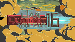 turbulent juice jan quadrant vincent 16 rick and morty wiki fandom powered by