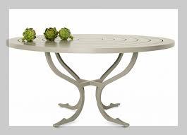 24 round decorator table 24 inch decorator round wood table top wedding decor