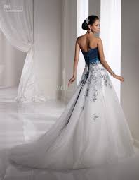 white and navy blue wedding dresses google search cheryl u0027s