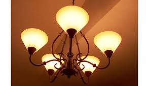 Types Of Chandelier Chandelier Installation Elcon Electric