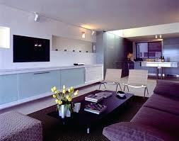 Studio Apartment Living Room Ideas Interior Design For Small Studio Apartments Studio Apartment