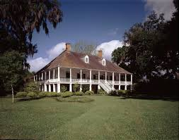 french colonial house plans 105 best historic homes images on pinterest southern plantations