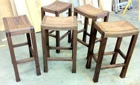24 inch backless bar stools backless bar stools contemporary backless bar stools counter height