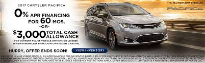 Bill Of Sale Indiana Car by Chrysler Dealer In Highland In Used Cars Highland Thomas