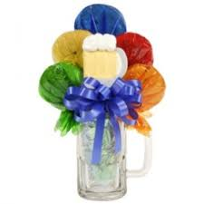 Cookie Bouquets Cookies U0026 Cookie Bouquets