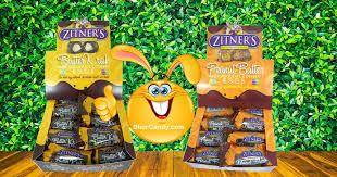 zitner s butter eggs candy store in bangkok thailand