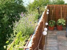 balkon sichtschutz ikea neuer balkon ikgruenkonzepte s