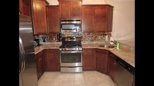 Staten Island Kitchen Cabinets 112 Sweetgum Lane Staten Island Ny 10314 Youtube