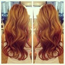 hair by tasha parker image detail for stylistmatch tasha parker trendy hair stylists