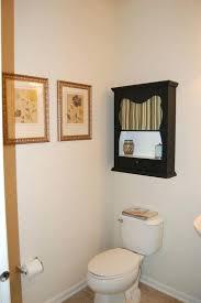 Slim Storage Cabinet For Bathroom Narrow Storage Cabinet For Bathroom Medium Size Of Bathroom Small
