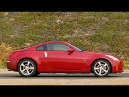 nissan 350z price australia what to look for when purchasing a used 350z page 2 my350z